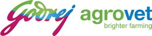 Godrej Agrovate Logo